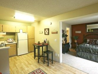 The Redwood Apartments Salt Lake City Ut 84123 Apartments For Rent Apartments For Rent Apartment Home