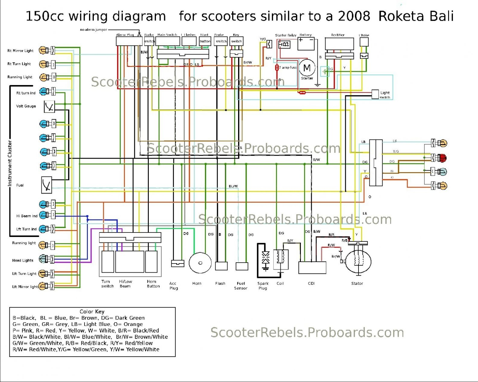 C87 Dodge Ke Controller Wiring Diagram | ePANEL Digital Books on controller cable, controller battery, controller cabinet, controller accessories, controller computer diagram,