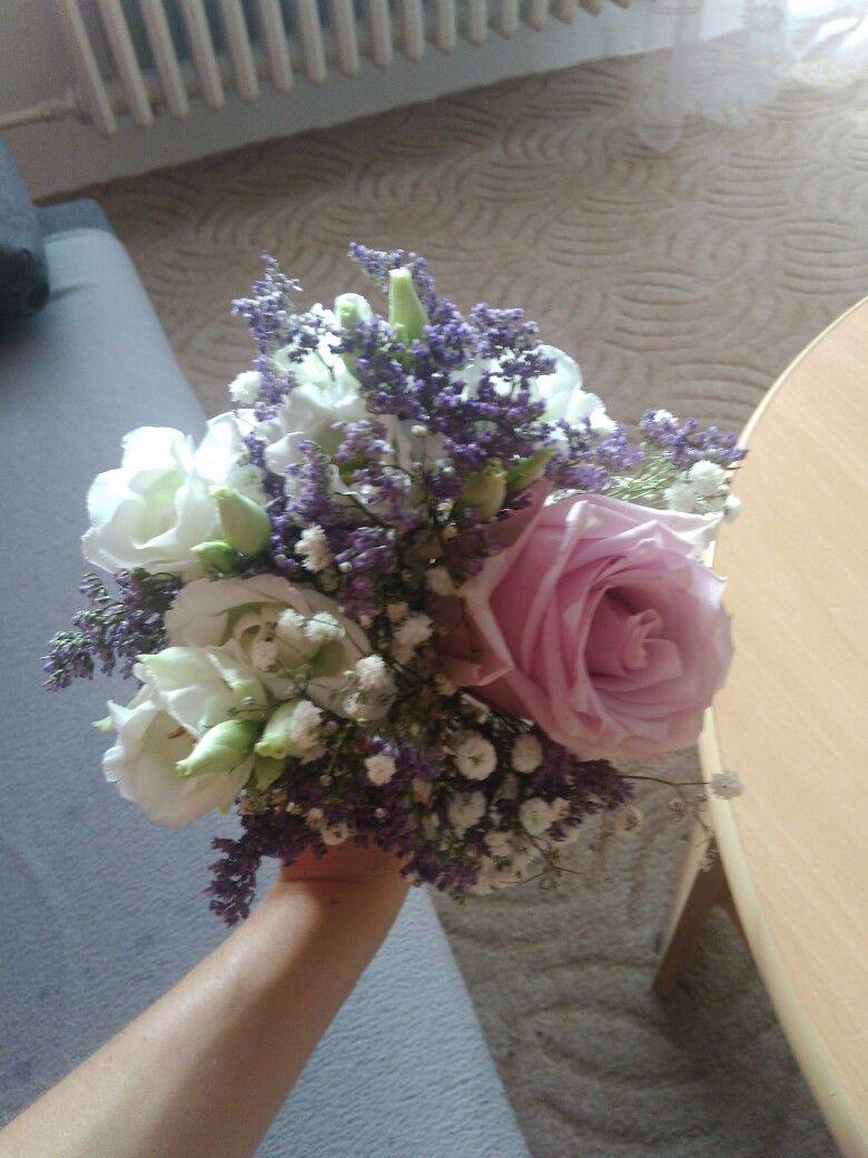 Pin by Klára on svatba Floral wreath, Floral, Decor