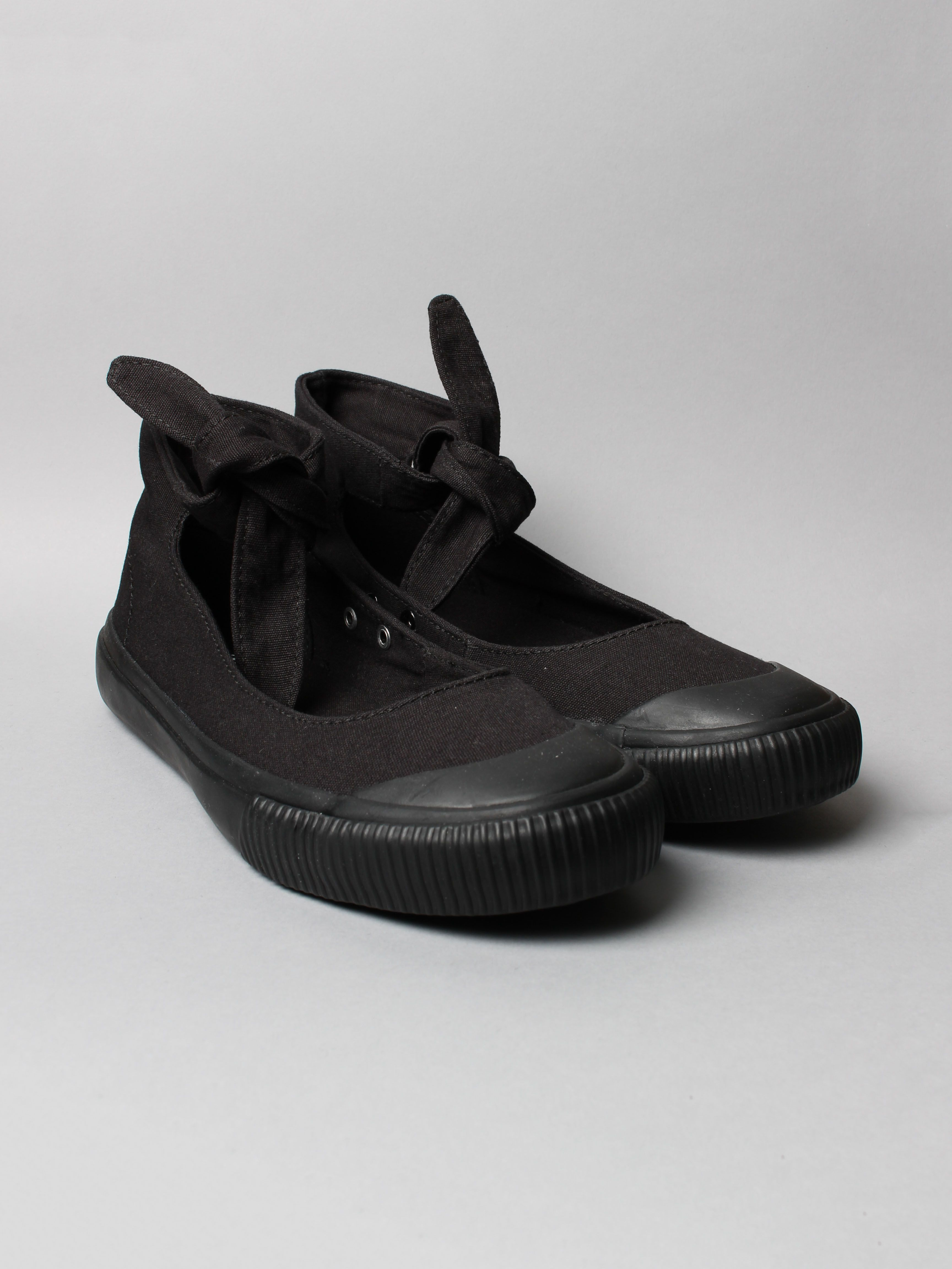 6181d06ac37 Y S BY YOHJI YAMAMOTO AVAILABLE AT EIZENSTEIN