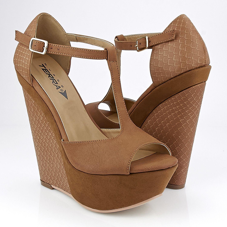 Steve Madden SMSRACHHELL-BLKPAT Zapatos de Tacón Mujer Negro 38,5