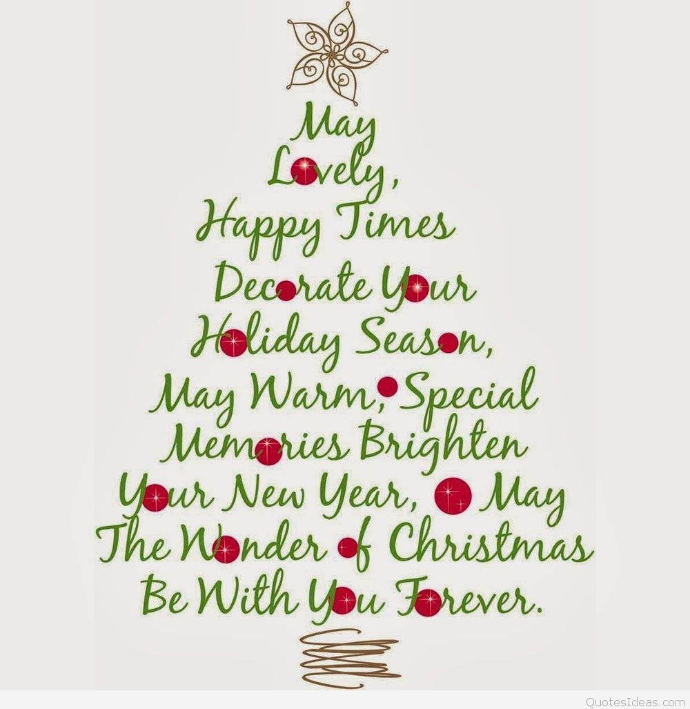 May lovely happy times decorate your holiday season merry christmas may lovely happy times decorate your holiday season merry christmas happy holidays seasons greetings christmas quote christmas recipes and crafts m4hsunfo