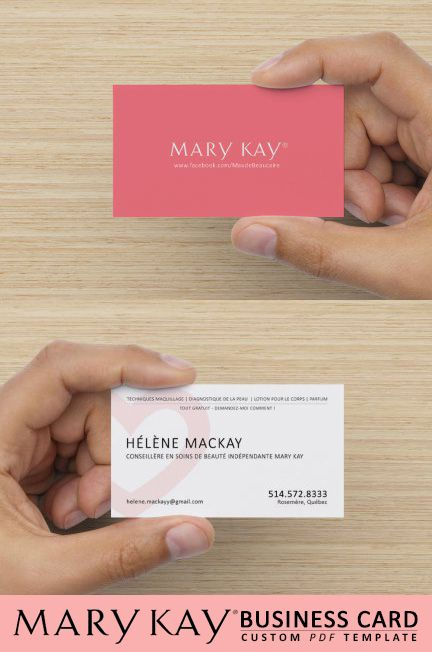Mary kay business cards design only no printing digital files mary kay business card design custom pdf contact me calltext 4405030744 email lflockenmarykay facebook facebooklaurenflocken7 reheart Choice Image