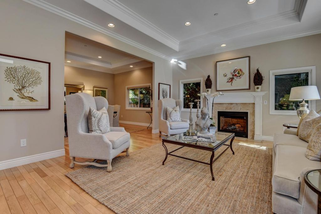 Zillow has 22 homes for sale in Willow Glen San Jose. View