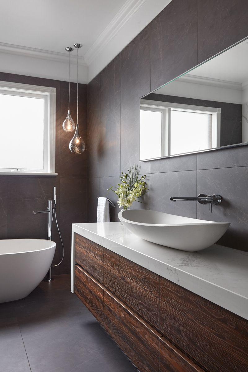 Bathroom Renovations Melbourne House Pinterest Bathroom Small
