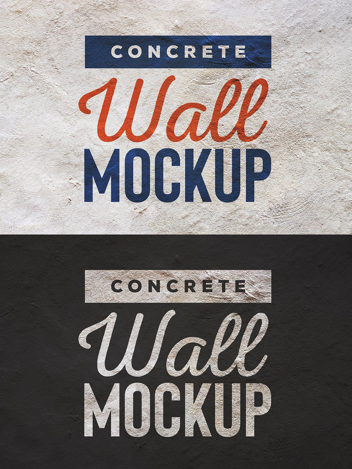Logo Mockups Logo mockup, Business card mock up, Paper logo