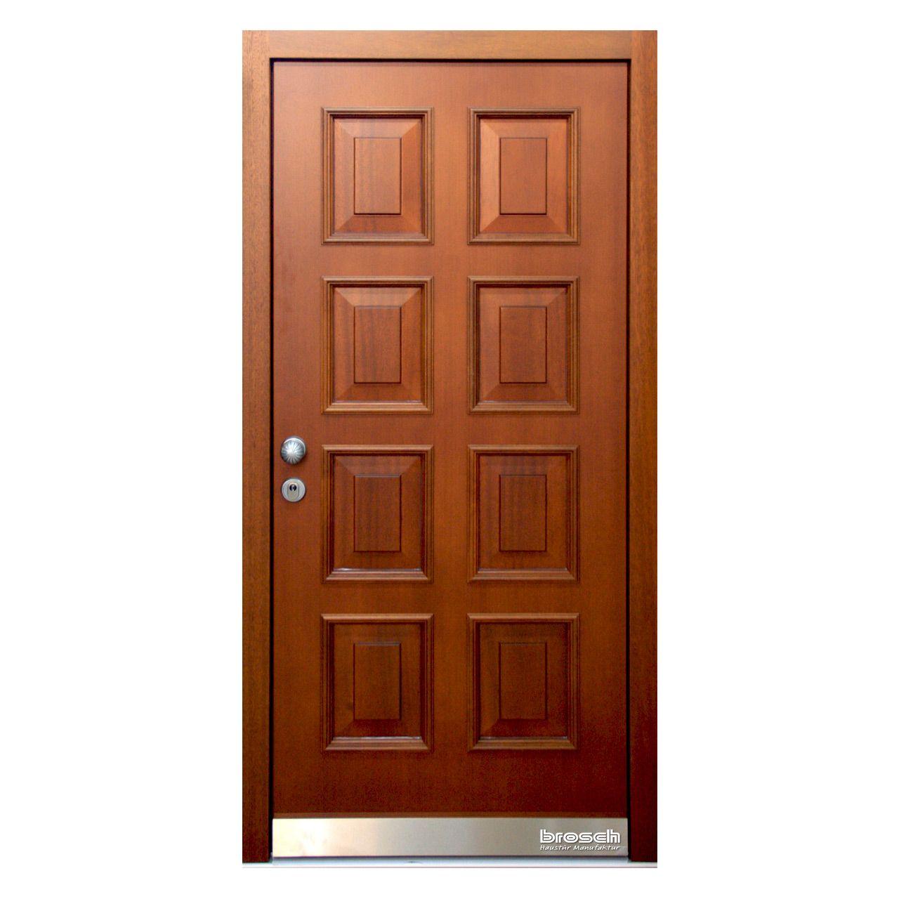 Klassische Haustüren klassische haustüren aus holz mayfair 130 klassische haustüren