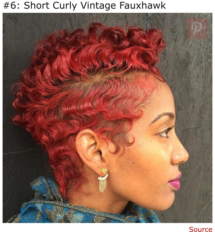 Pin by martha vaughn on hairs pinterest natural haircare and makeup