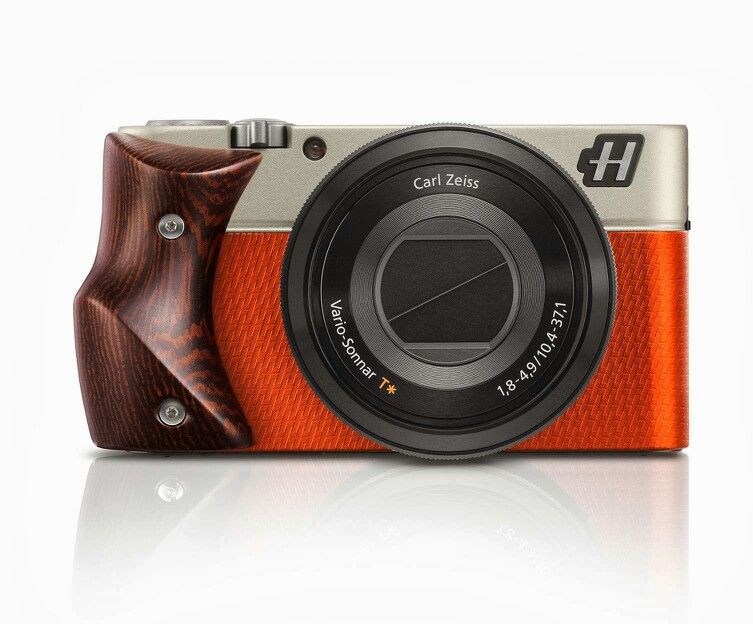 Hasselblad best mothers day gifts mothers day gifts