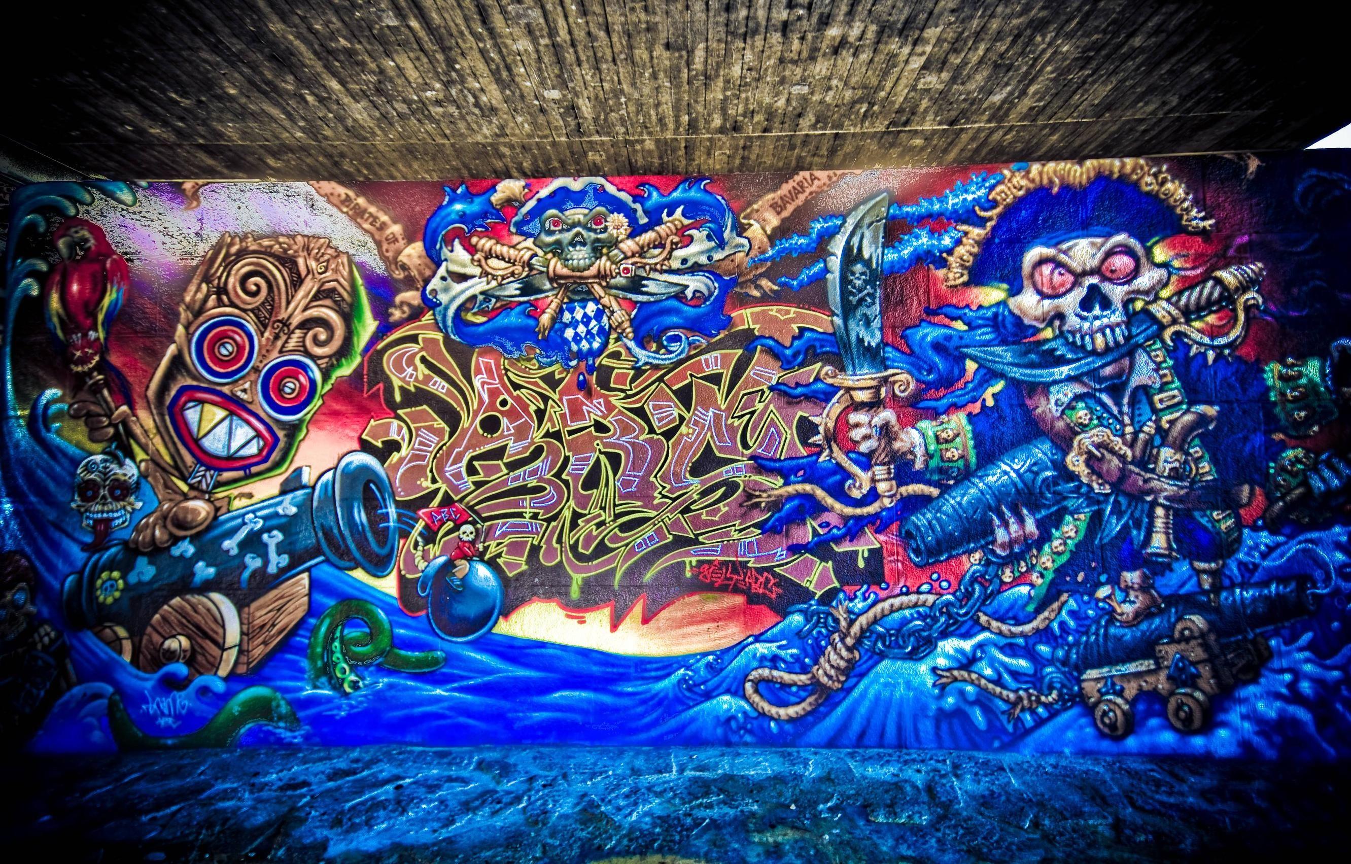 Graffiti art wallpaper iphone - Graffiti Wallpaper Artistic Hd Background Amazing