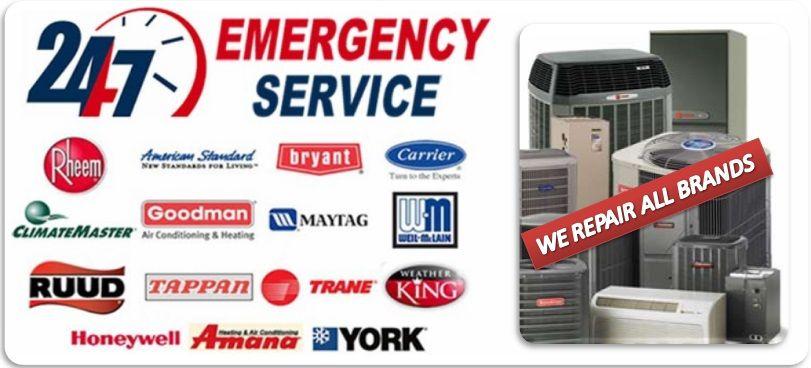 Air Conditioner Repair Air Conditioning System Repair Ac Service