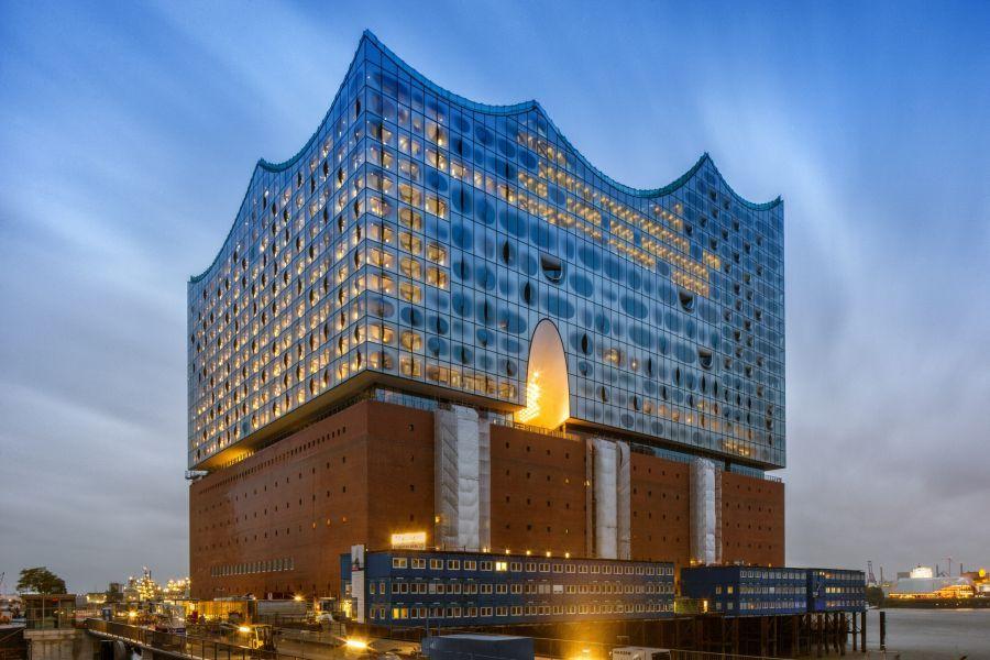 Pin Von Mira Weber Auf Urlaub Hausbau Ideen Hamburg Und Architektur