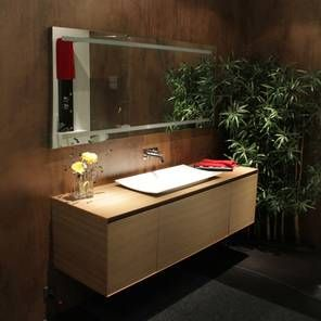 Antonio lupi design m bel serie panta rei for Designer mobel abverkauf