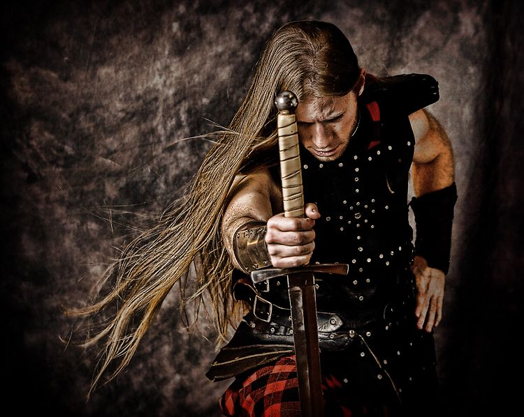 sworn to serve wow wikinger vikings und kelten. Black Bedroom Furniture Sets. Home Design Ideas