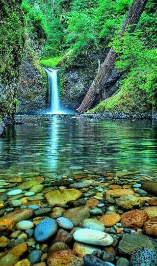 Pin By Maris Mi On Loodus Beautiful Nature Beautiful Landscapes Scenery