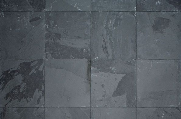 dark stone floor texture. Dark Gray Slate From American Http Www Americanslate Com. Top Bathroom Floor Tile Texture Stone