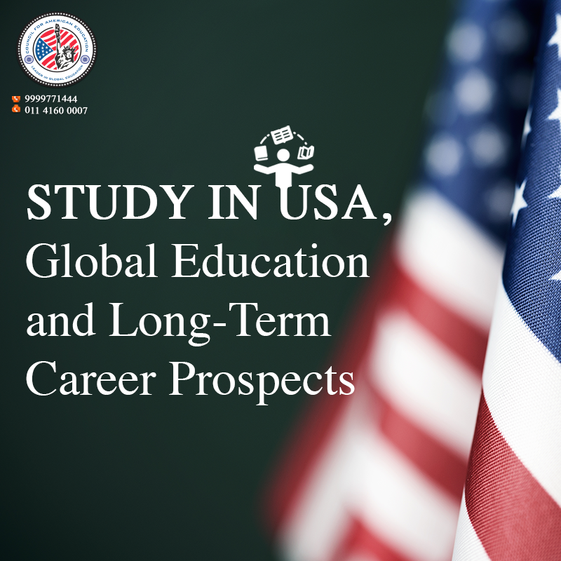 How To Get A Job In Usa With Indian Degree