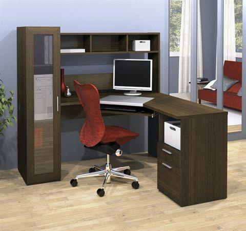 Pin On Sweet Modern Desks