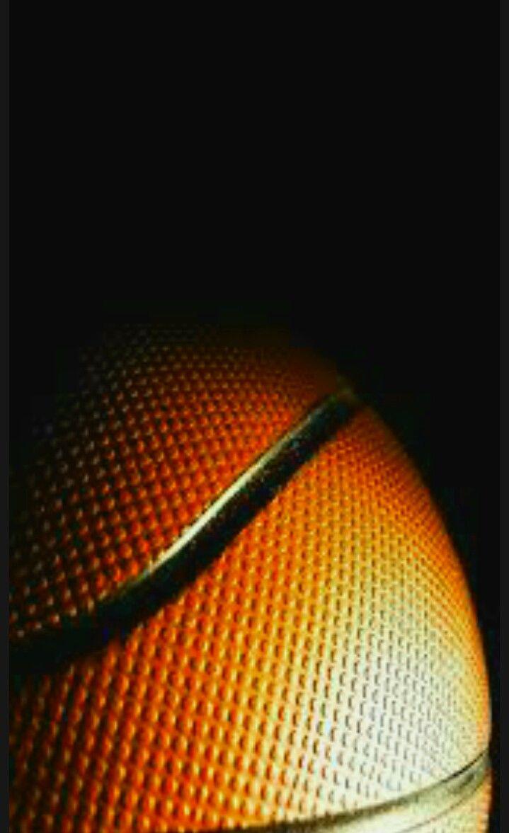 A Random Ball Basketball Wallpaper Nba Wallpapers Basketball Wallpapers Hd