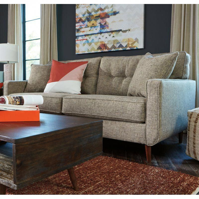 Cheapest Furniture Removal Furniturebuyconsignmentfrisco Ashley Furniture Sofas Inexpensive Furniture Expensive Furniture
