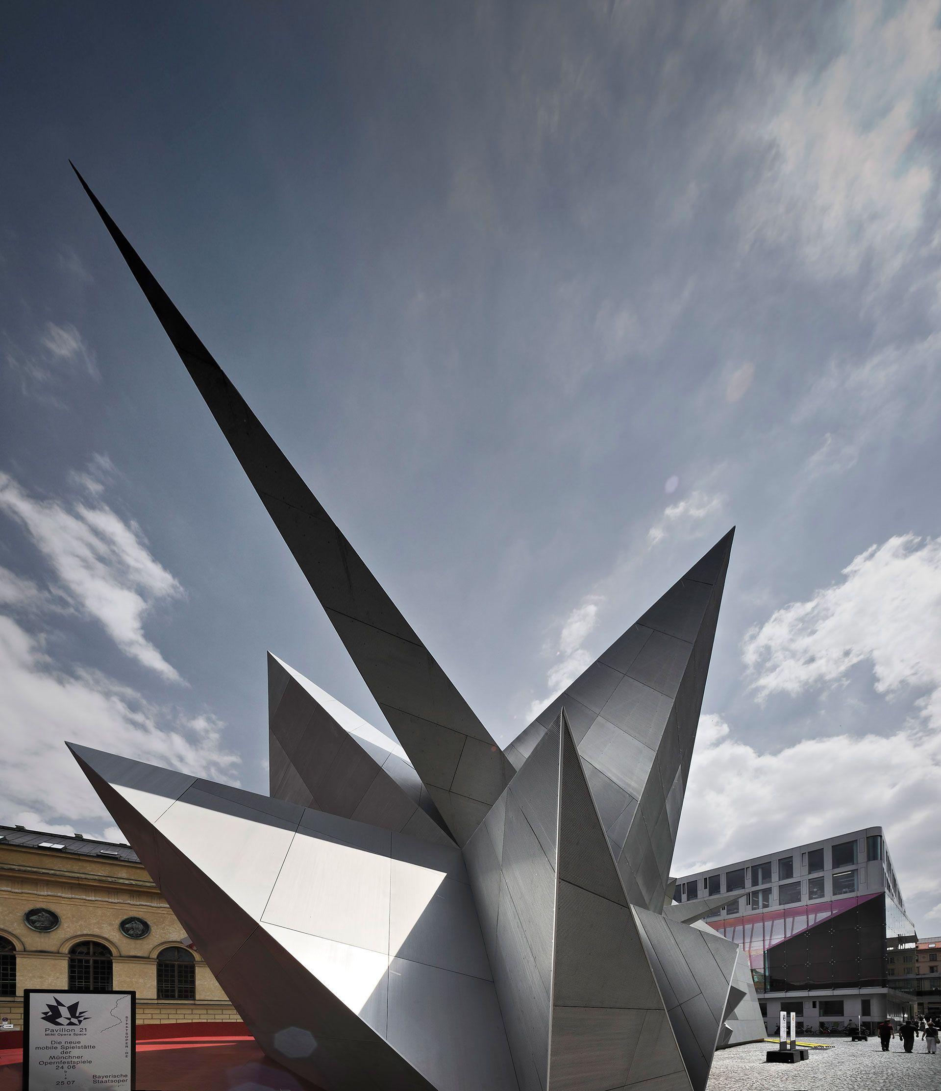 pavillon 21 mini opera space_09 © oskar da riz | · architecture