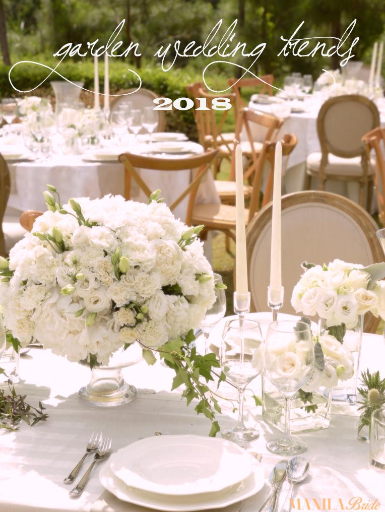 Wedding Pictures 2018
