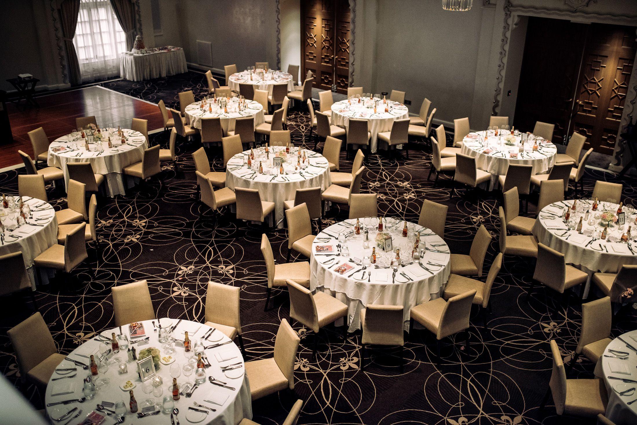 Luxury Wedding Reception Venues Vancouver Image Collection Wedding