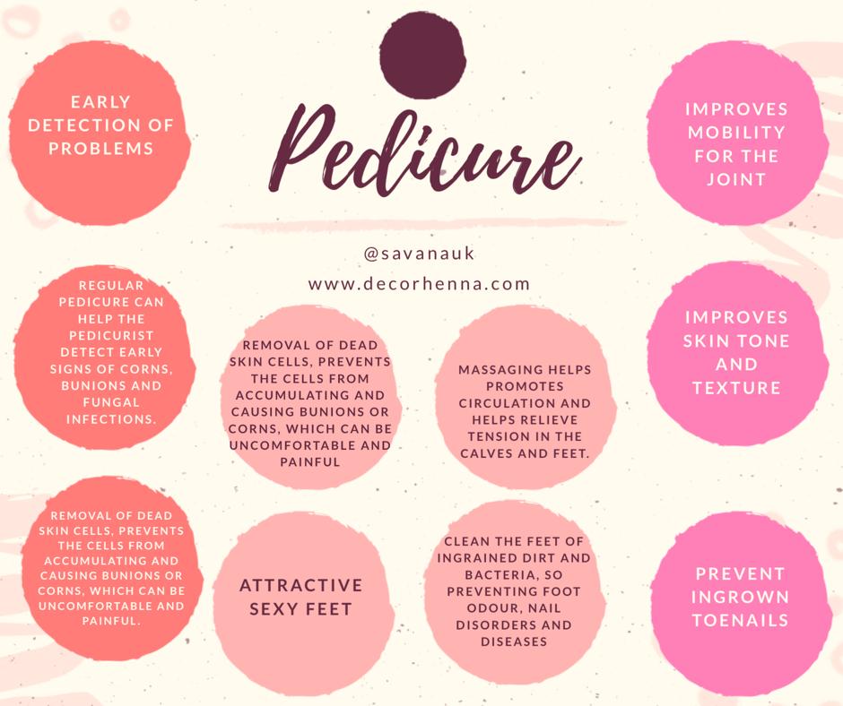 Pin By Laminau Henna On Cosmetics Hacks Products Secrets Skin Tones Beauty Treatments Lash Lift