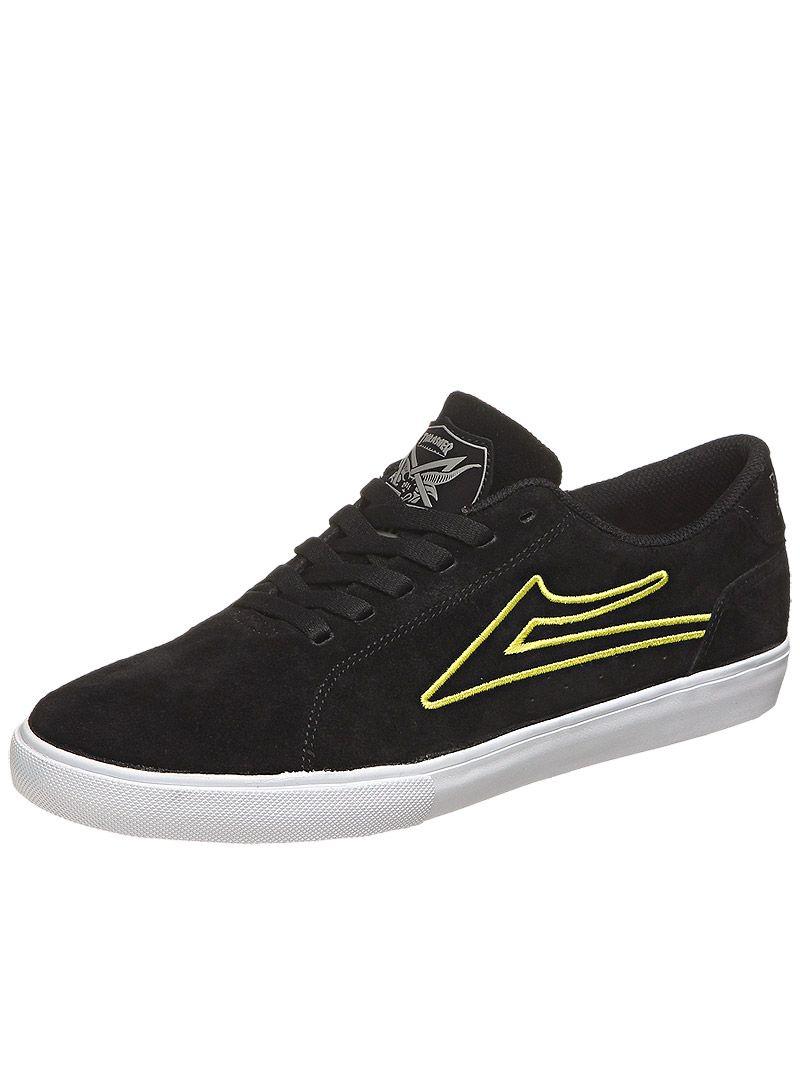 6aa359ba39 Lakai x  Thrasher  Guy  Mariano KOTR  Shoes  59.99