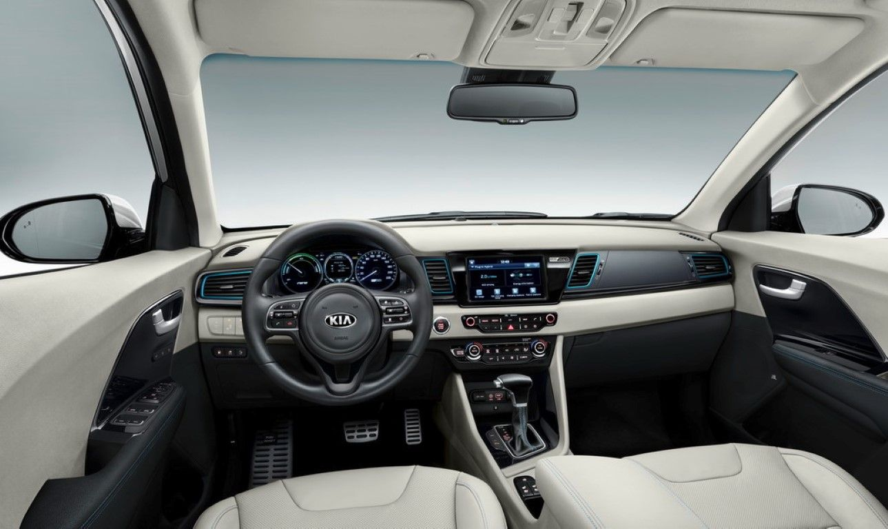 Kia Turbo 2020 Check More At Http Www Autocars1 Club Kia Turbo 2020 Kia Optima Interior Kia Optima Kia