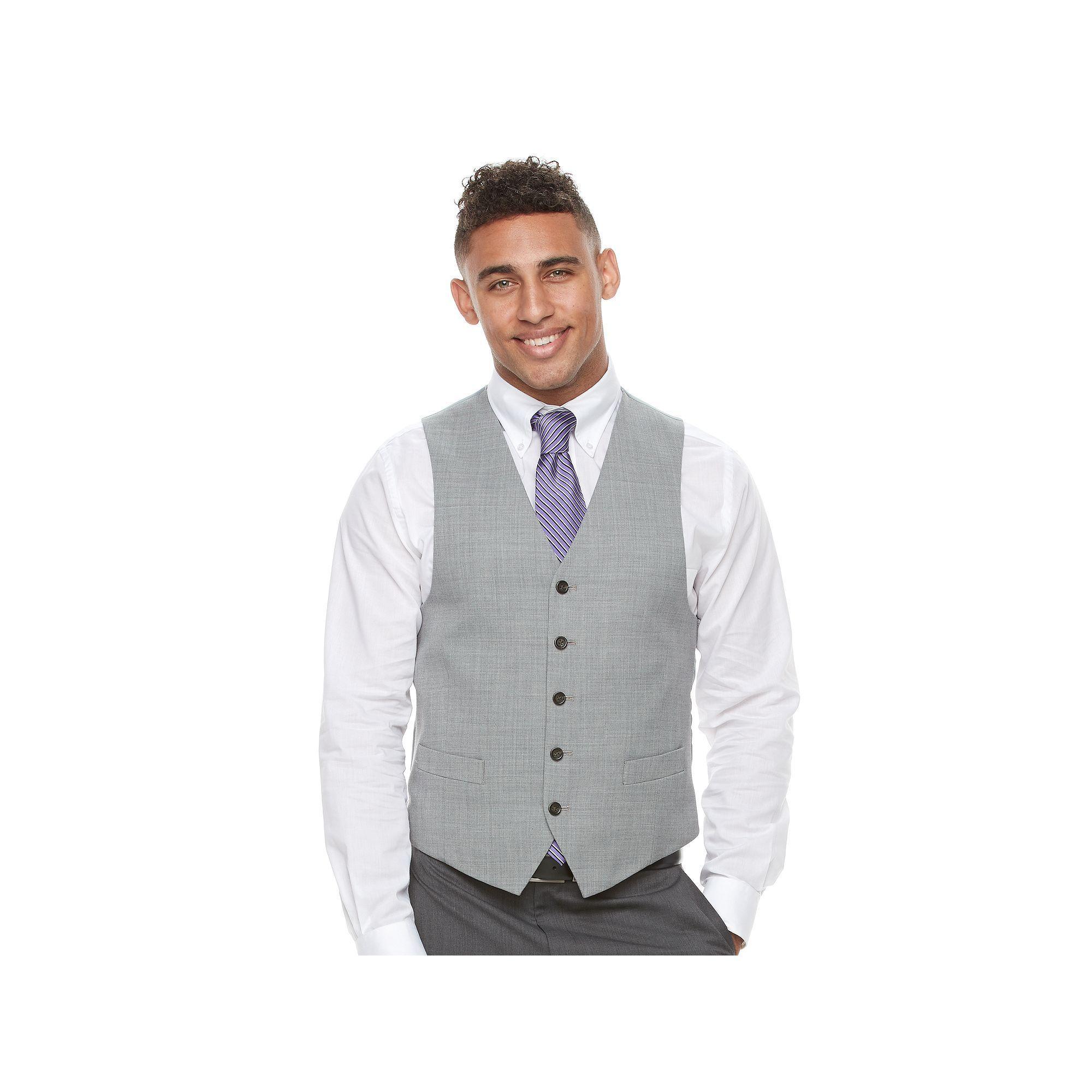 gray light italian grey wool warren jomers products suit suits