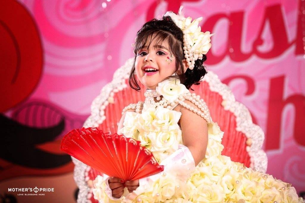 Atractivo Vestido De La Unión Kareena Kapoor Patrón - Ideas de ...