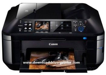 With Canon Pixma Mx884 Driver You Can Experiment When You Publish The Document The Printer Saves You Time Because It Printer Cool Things To Buy Best Printers