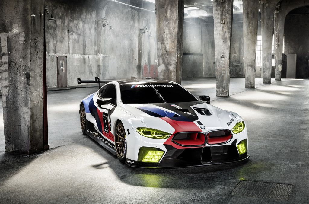 Pin by Picstatio on Cars Wallpapers | Cool sports cars ...