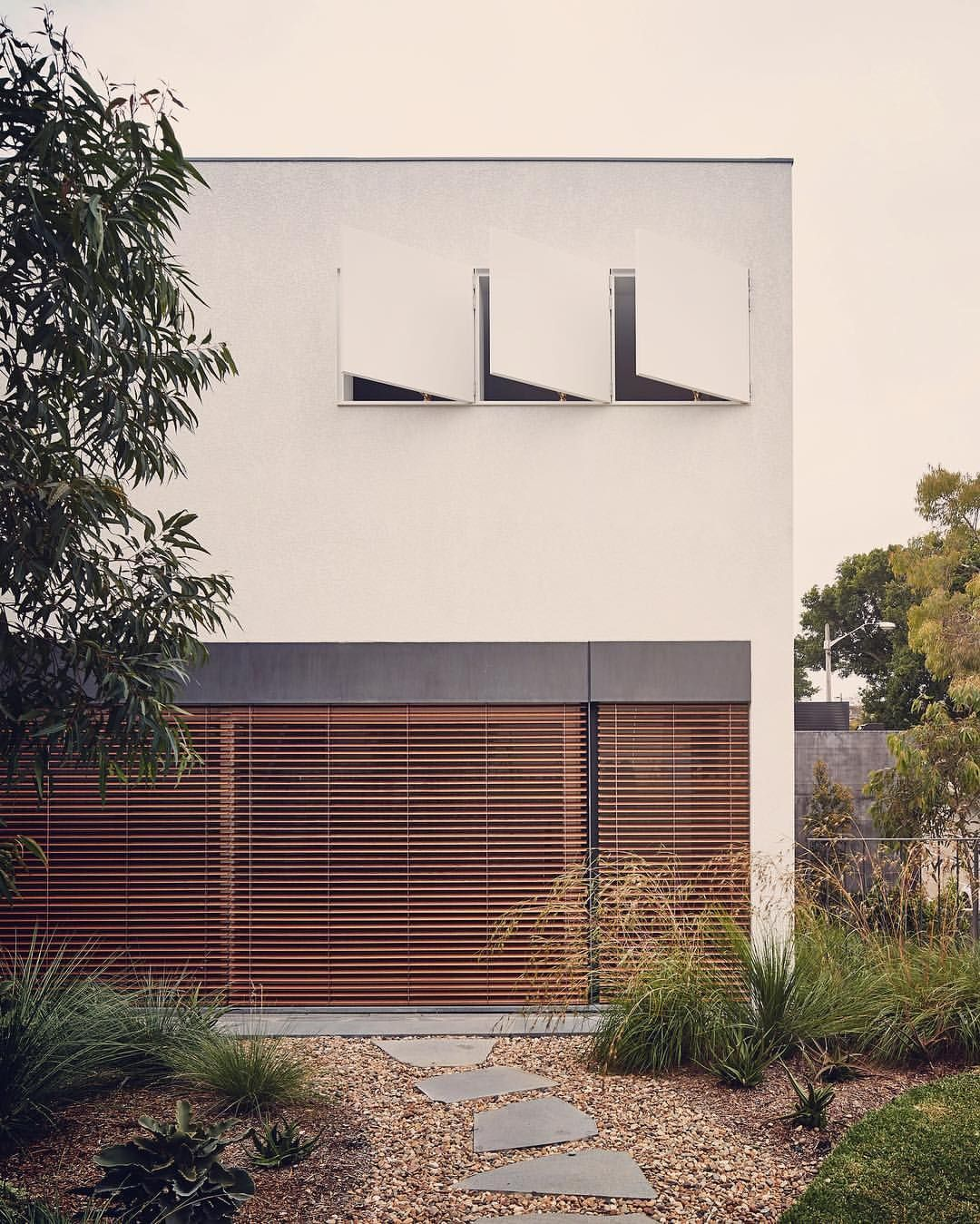 Likes Comments Anthony Gill Anthonygill On - Bellevue hill house