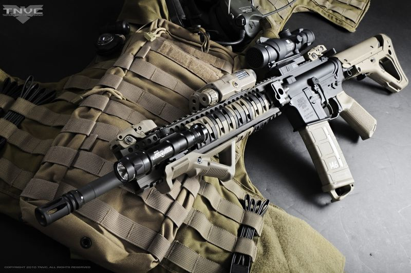108 Best Images About Weapons Wallpapers On Pinterest: Weapons HD Wallpapers Backgrounds Wallpaper 1024×768 Gun