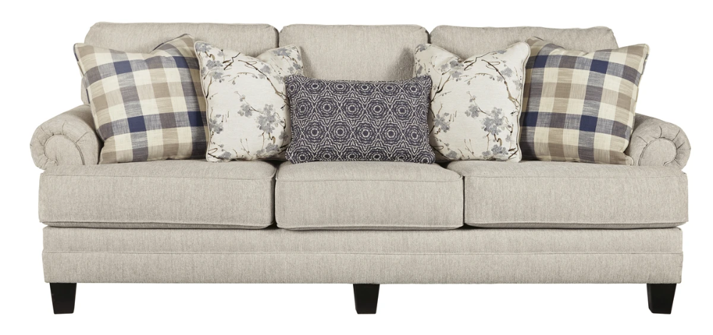Meggett Sofa In 2020 Ashley Furniture Industries Homemakers