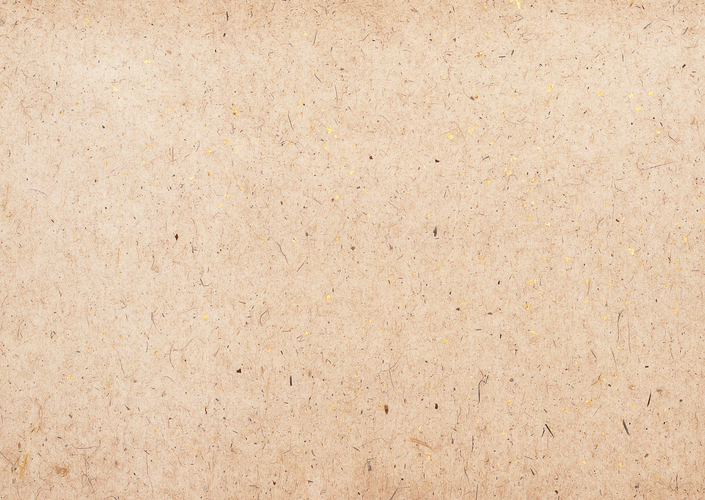 texture paper, paper texture, old battered paper, download photo ...