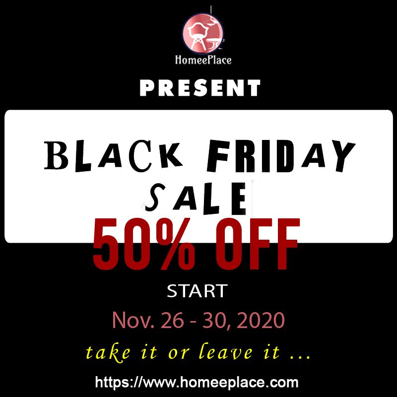 Joint with us for the biggest sale event of the year... #blackfriday #blackfridaydeals #cybermonday #christmas