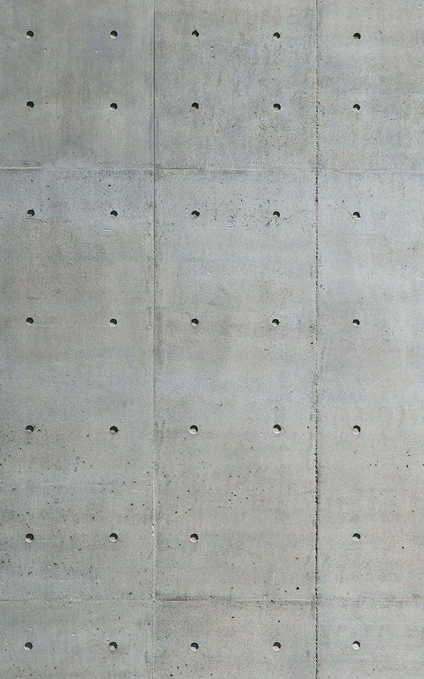 Bare Concrete Looking Wallpaper Mural Murals Wallpaper In 2020 Concrete Wallpaper Concrete Wall Texture Concrete Texture