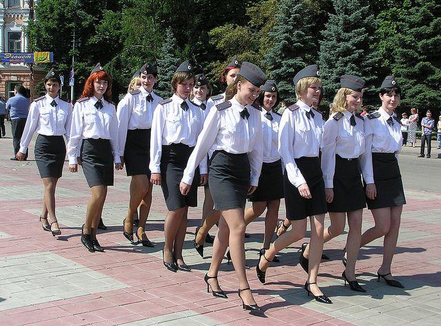 e33a4264a384b uniforme russo
