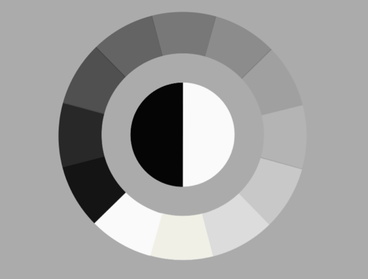 Black and white color theory google search color theory what