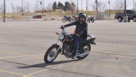 Iron Buffalo Motorcycle Training Brc2lw 1 30 Nice Riding Josh Motorcycle Riding Iron