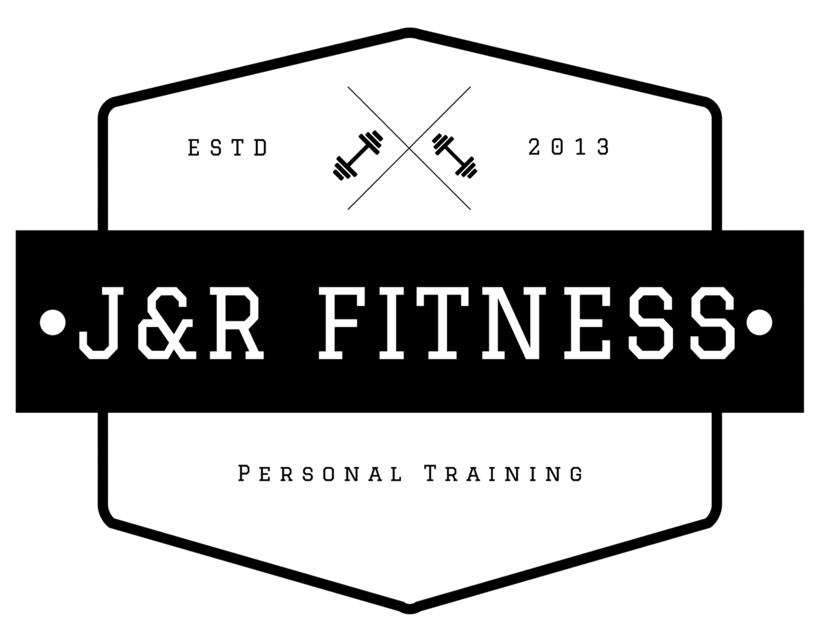 J R Fitness Making A Positive Impact With The Largest Group Of