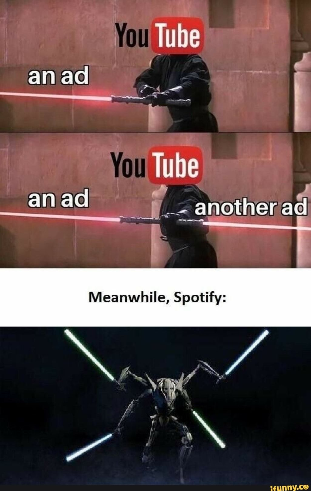 Tube Ad F Aa Meanwhile Spotify Ifunny Really Funny Memes Funny Memes Funny Relatable Memes