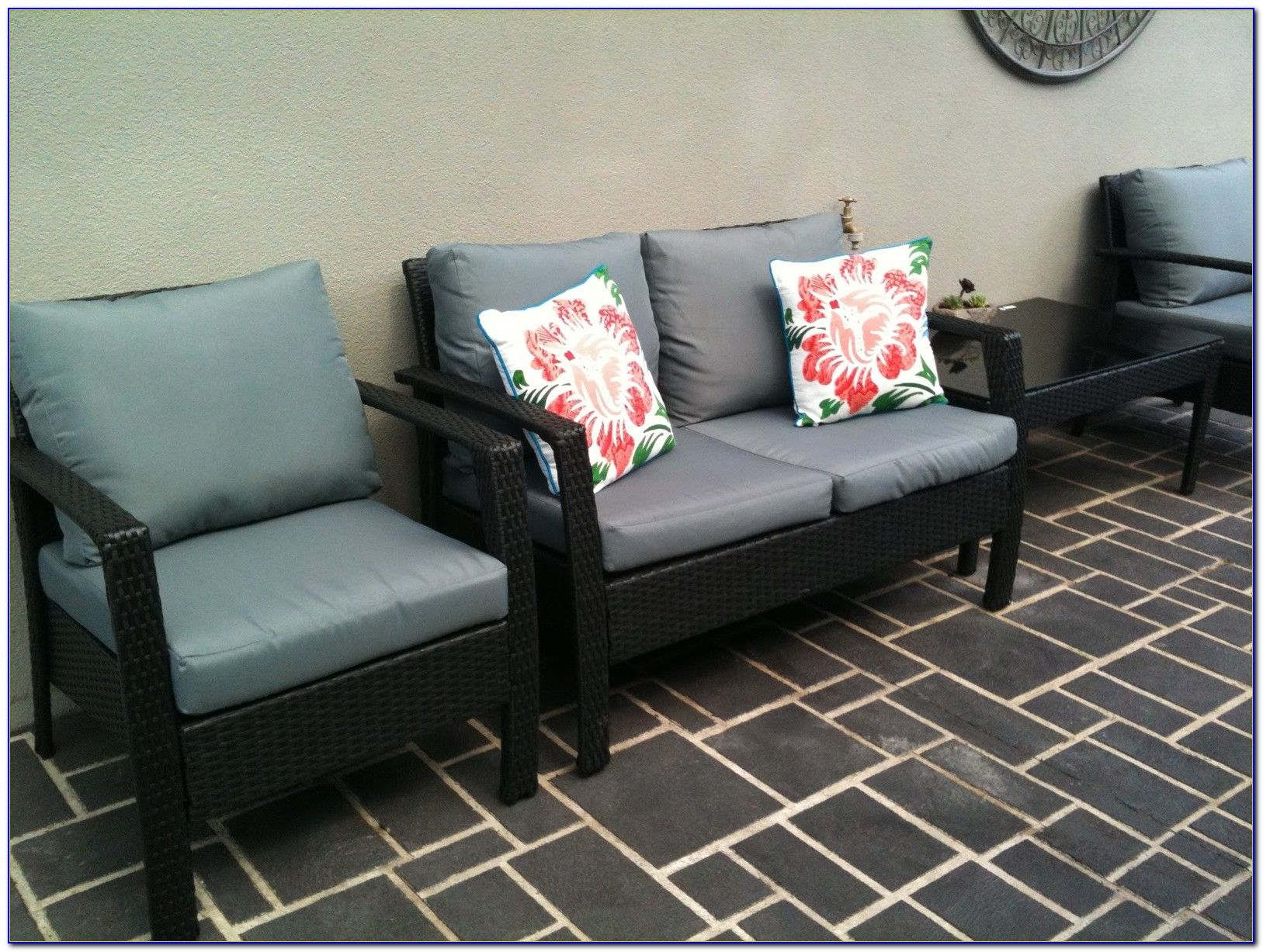 nice Trend Aldi Patio Furniture 85 For Home Remodel Ideas with