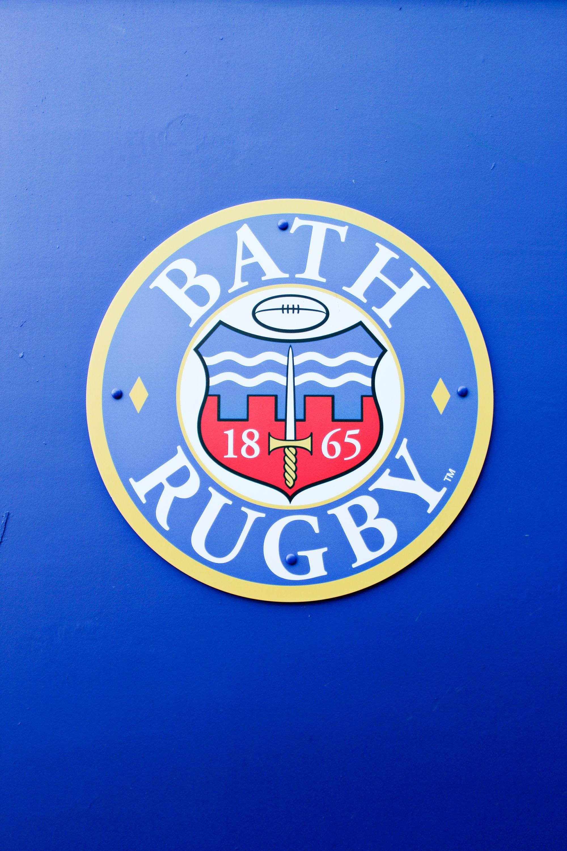Three Favourite Things To Do In Bath Bath Rugby Club Bath Rugby