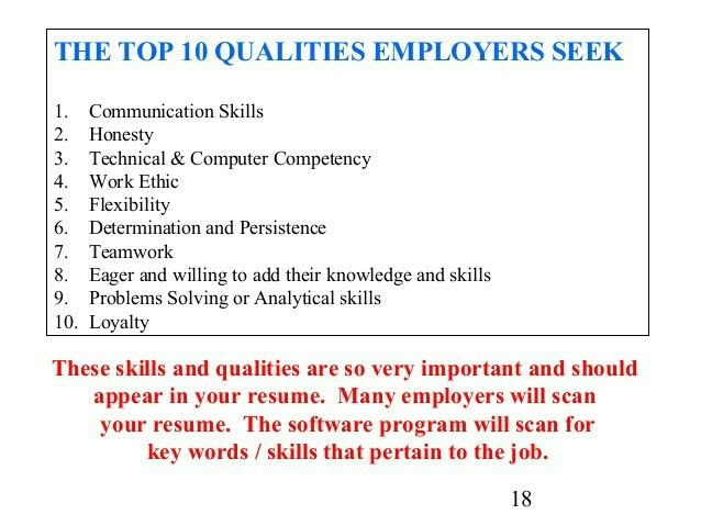 pin by kelly conley on abc   transferable skills