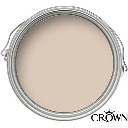 Dulux Gentle Fawn Matt Emulsion Paint 5l Homebase Borrowed Light Teresas Green Farrow Ball