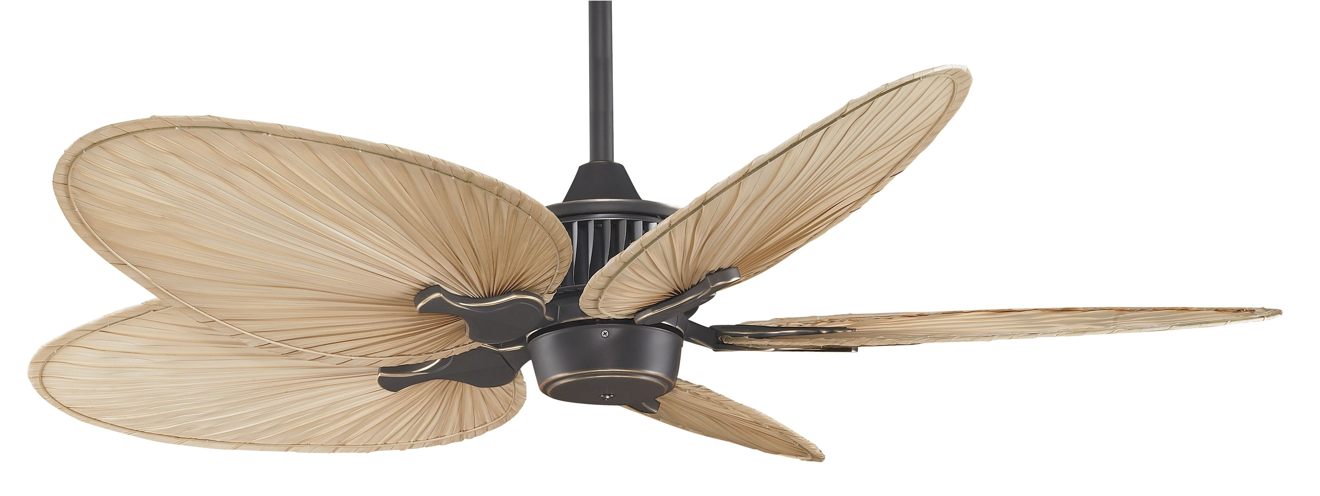 home round ceiling shipping overstock led product with fan blades free remote today fandelier retractable garden